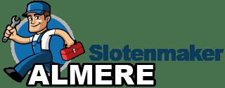 DeSlotenmakerAlmere036.nl